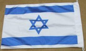 דגלי לאום
