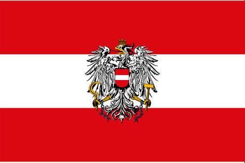 אוסטריה