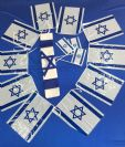 Gift Sets for employees for the Israel's 70th Independence Day