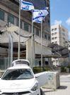 שיפוץ תרנים בבית חולים בילינסון - מרכז דוידוב