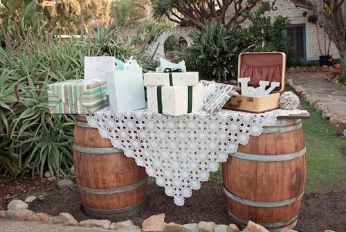 עדכון מעודכן ירוק בעיר - השכרת חביות יין LA-73