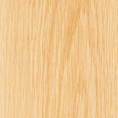 פרקט עץ