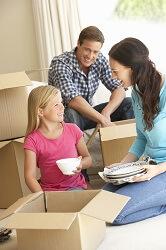 הובלות דירות בפתח תקווה