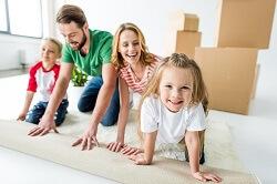 הובלות דירות מחירים