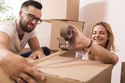 הובלת דירה קטנה ברמת השרון