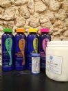 ערכת ספא בסיסית - 6 מוצרים+1 חינם