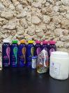 ערכת ספא פרימיום - 11 מוצרים