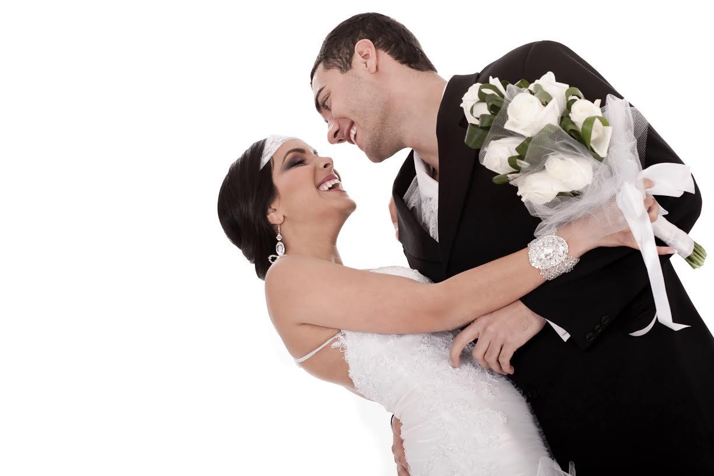 תמונת נושא וויט סקרין לחתונה