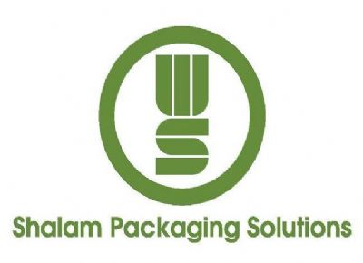 SHALAM PACKING SOLUTIONS