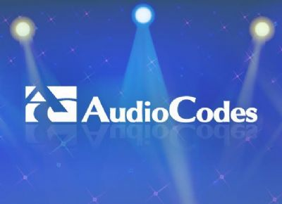 AUDIO CODES