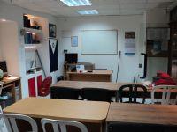 בית ספר לשייט אושן מאסטר