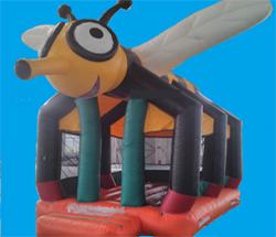 מתנפחים דבורה
