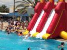 אירוע קיץ בנתניה