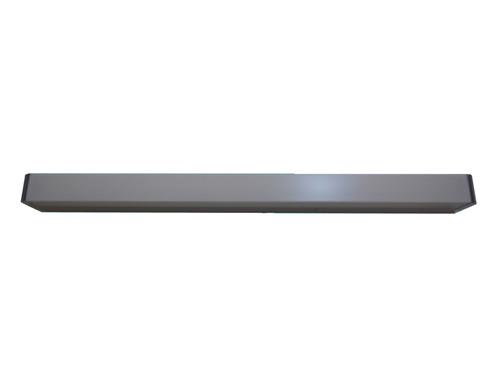 גוף תאורה יוסטון 956
