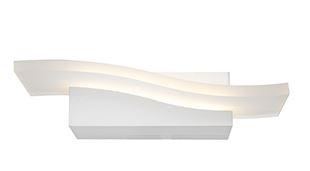 מנורת קיר LED 12W 1127S
