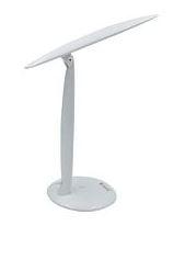 מנורת שולחן לד ג'ייד