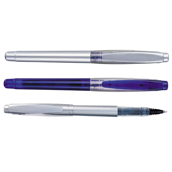 רולינק עט פלסטיק