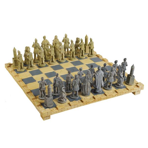 שחמט מהודר ירושלים