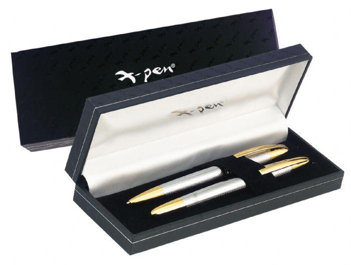קופסאות מהודרות X-pen