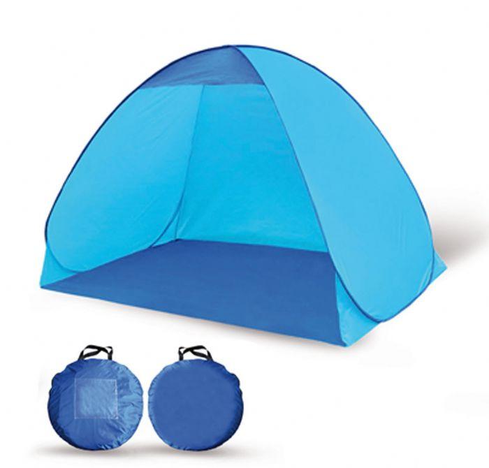 אוהל צילונית
