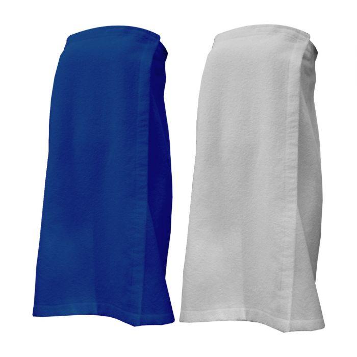 מגבת גוף קומפורט
