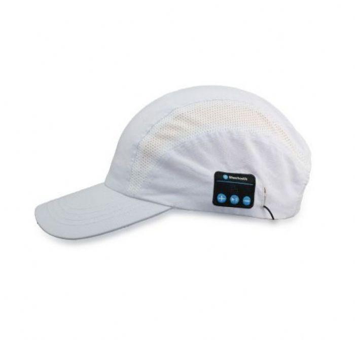 כובע דריפיט