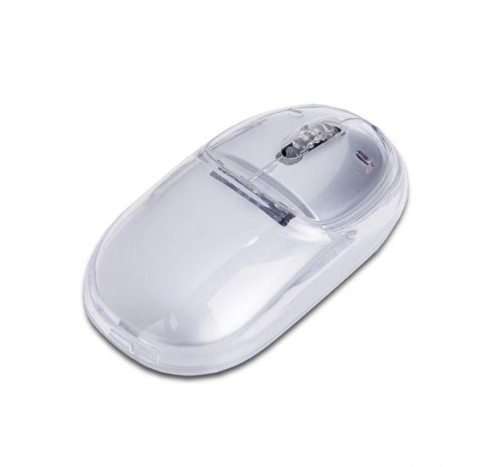 עכבר 'גייטס'