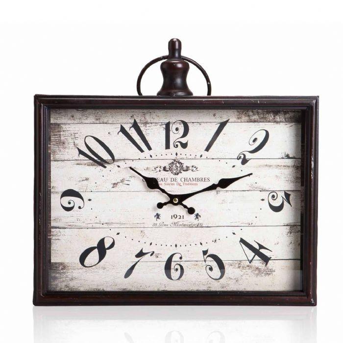 שעון 'הרמוניה'