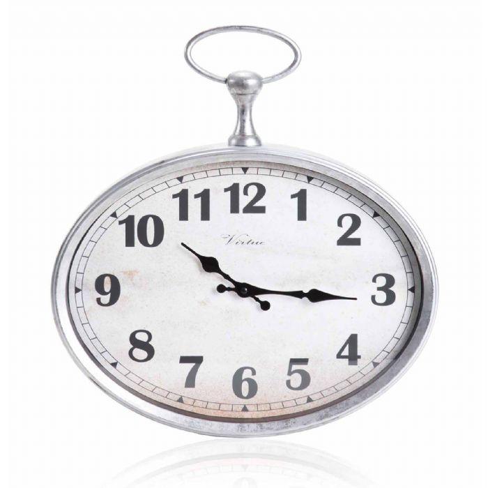 שעון 'פדאני'