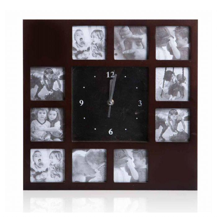 שעון 'אינפיניטי'