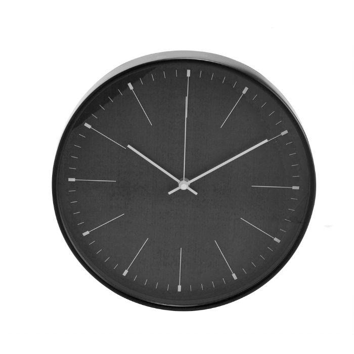 שעון קיר מעוצב