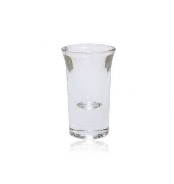 כוס 'צי'רס'