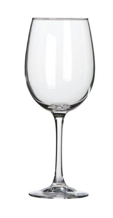 """כוס יין - 350 מ""""ל"""