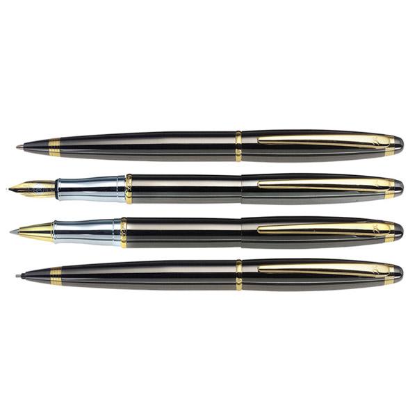 סדרת עט אטלנטיק Atlantic