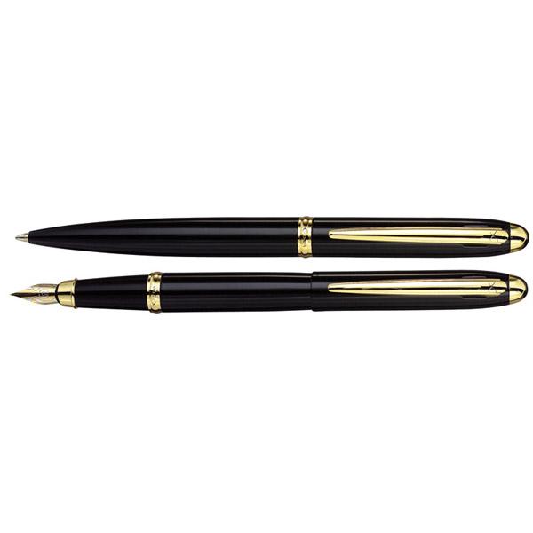 סדרת עט קלאסיק Classic