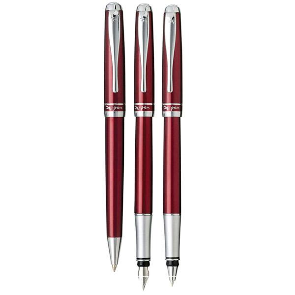 סדרת עט נובו Novo