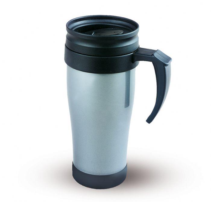 כוס תרמית מפלסטיק