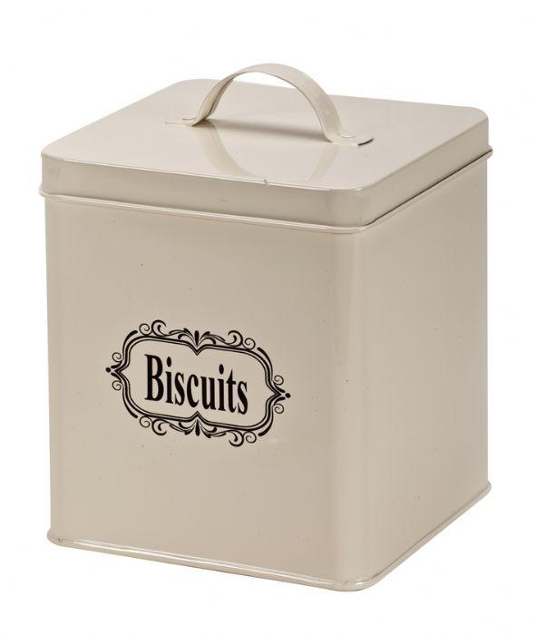 קופסה לאדורה
