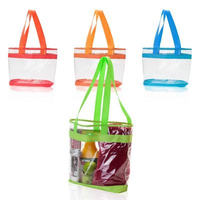תיק צד / תיק ים / תיק קניות מעוצב