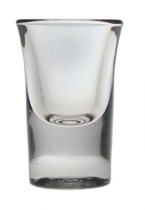 כוס צייסר