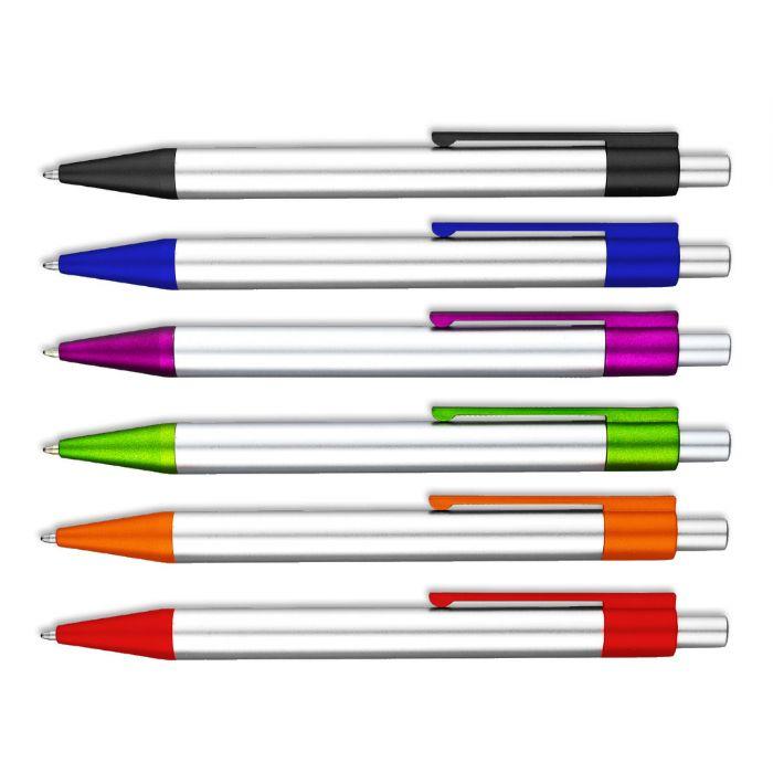 עט אשבל