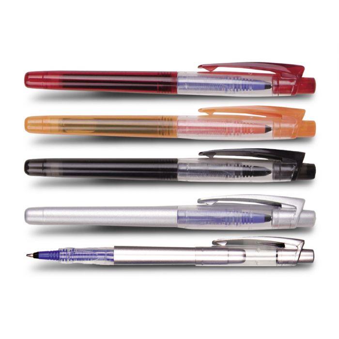 עט תמר