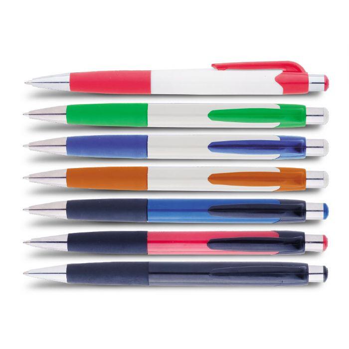 עט חצב