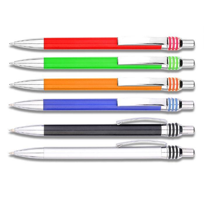 עט קאלה