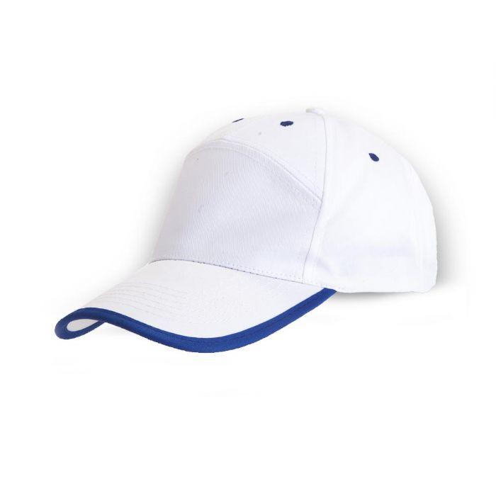 כובע מצחיה 'ונציה'