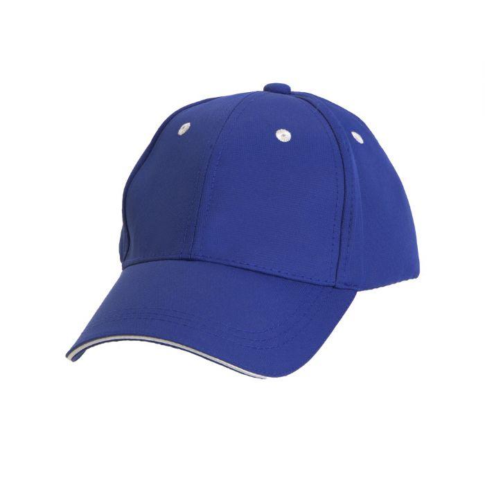 כובע מצחיה 'פיזה'