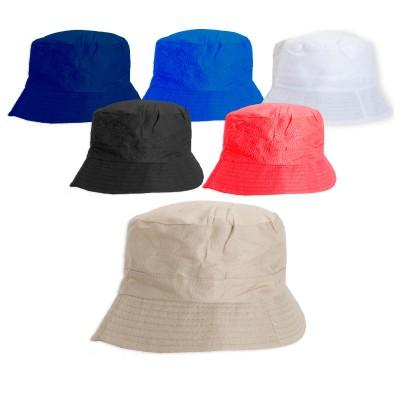 כובע פטריה 'קומנדר'