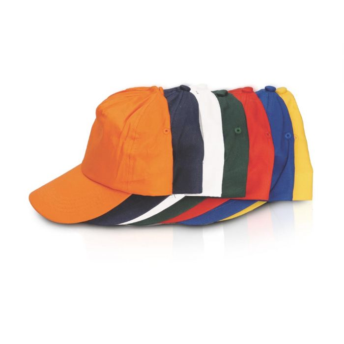 כובע ילד 'אינטר קיד'