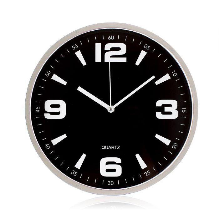 שעון קיר 'ניסקו'