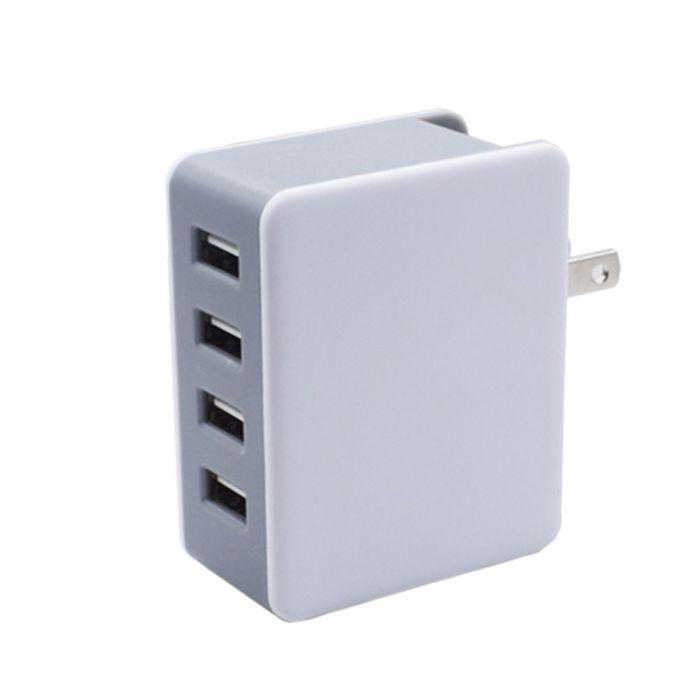 מפצל USB 'קונקטור'